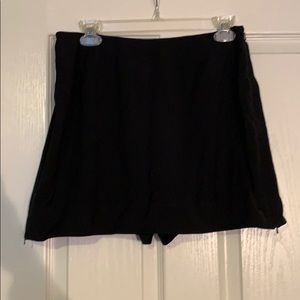 Banana Republic Skort